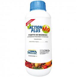 Action Plus Magnesio 1L...