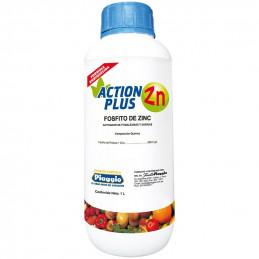 Action Plus Zinc 1L fco,...