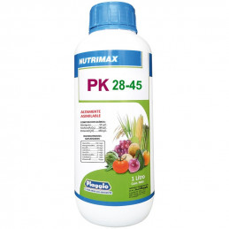 Nutrimax PK 28-45 1L fco,...