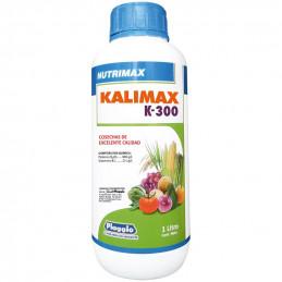 Nutrimax Kalimax K-300 1L...