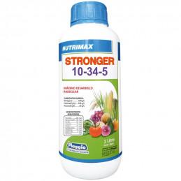 Nutrimax Stronger 10-34-5...