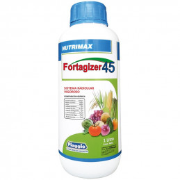 Nutrimax Fortagizer 45 1L...