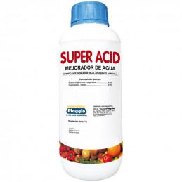 Super Acid 5L gln,...