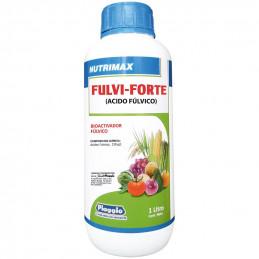 Nutrimax Fulvi Forte 1L...