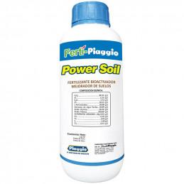 Power Soil 1L fco, (P2O5)...