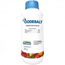 Codesalt 5L gln, (Calcio)...