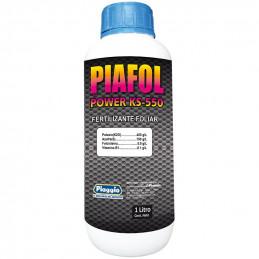 Piafol Power KS-550 1L fco,...