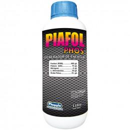 Piafol PHOS 1L fco, (P2O5)...