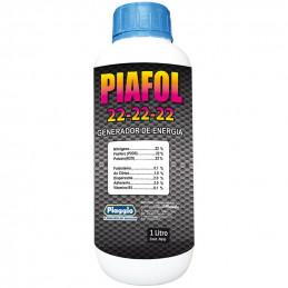 Piafol 22-22-22 1L fco, (N)...