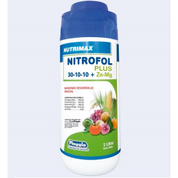 Nitrofol Plus...