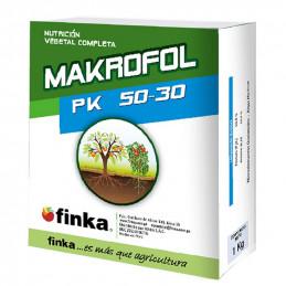 Makrofol PK(50-30) 1Kg,...
