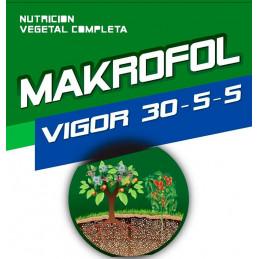 Makrofol Vigor 1L,...