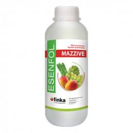 Esenfol Mazzive 1L,...