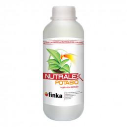 Nutralex Potasio 1L,...