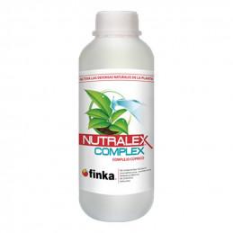 Nutralex Complex 1L,...