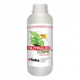 Nutralex Cobre 1L,...