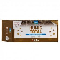 Humic Total  10kg,...