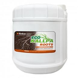 Ecokallpa Roots 20L,...