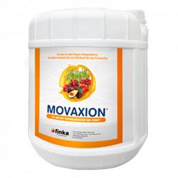 Movaxion 20L, translocador...