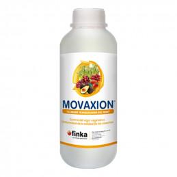 Movaxion 1L, translocador...