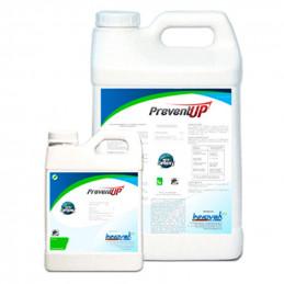 Prevent UP 1L, Bioactivador...