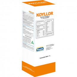 Koyllor 1L fco, (Promotor...