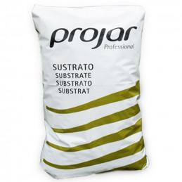 Turba Seed Pro, Fardo,...