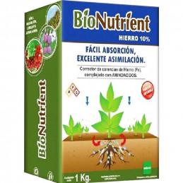 BioNutrient Fe 10% 1Kg,...
