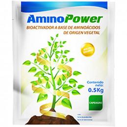 Amino Power 500gr,...