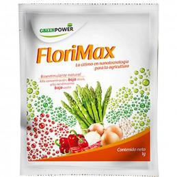Florimax 1gr, Amino-L,...