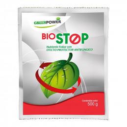 Biostop 100gr,...