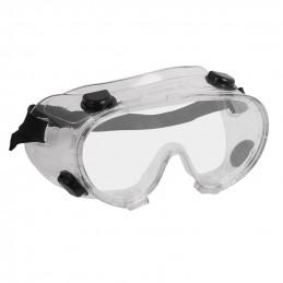 Goggles de Seguridad, 100%...