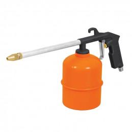 Pistola para Limpieza de...