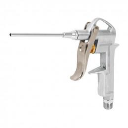 Pistola Metalica para...