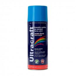 Pintura en Spray Ultracraft...