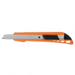 """Cutter Plastico Largo 5""""..."""