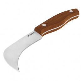 "Cuchillo para Linoleo 7"",..."