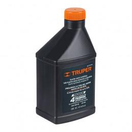 Aceite Semi Sintetico 0.5L...