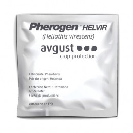Pherogen Helvir 1und,...