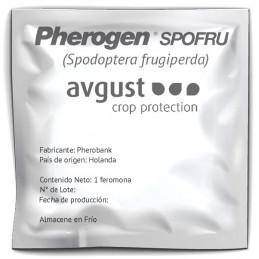 Pherogen Spofru 1und,...