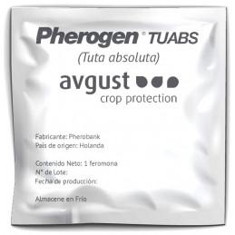 Pherogen Tuabs 1und,...