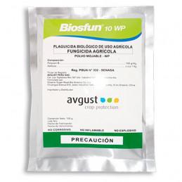 Biosfun 500gr, Polyoxin B,...