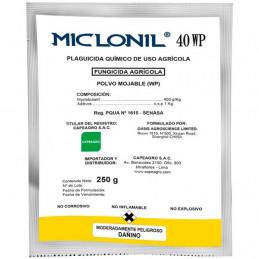 Miclonil 100gr,...