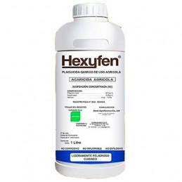 Hexyfen 1L,...