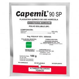 Capemyl 100gr, Methomyl,...