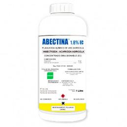 Abectina 1L, Abamectina,...