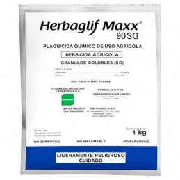 Herbaglif Maxx 1Kg,...