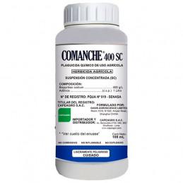 Comanche 100ml, Bispyribac...