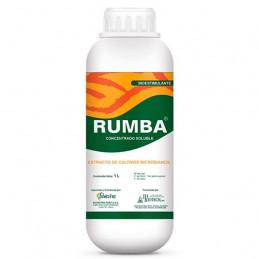 Rumba 1L, Bioestimulante...