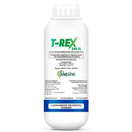 T-Rex 1L, Hymexazol,...